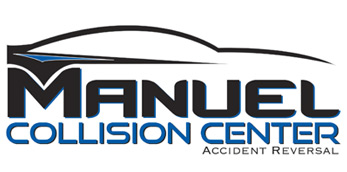 Manuel Collision Center