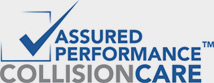Assured Performance Collision Care
